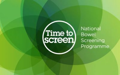 COVID-19 and bowel screening