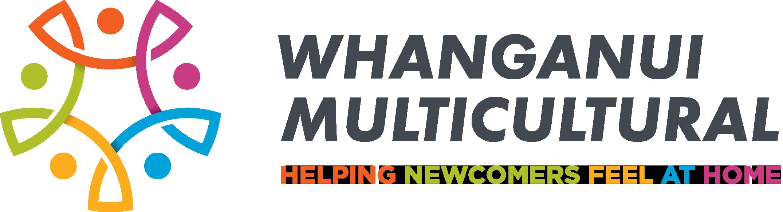 Whanganui Multiculture