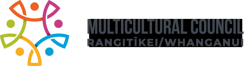 Multicultural Whanganui